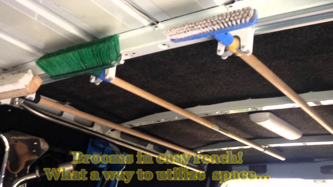 Ultimate Carpet Cleaning Truck Mount Setup Youtube