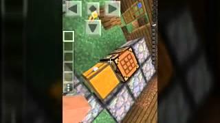 Download Video Minecraft #3 MP3 3GP MP4
