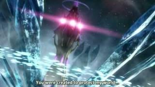 Emperor of the Universe [Sora Kake Girl]