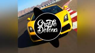 Baixar VITOR KLEY E BRUNO MARTINI - MORENA (COM GRAVE)