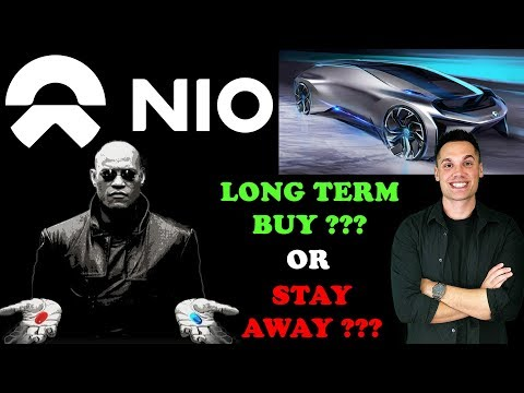 should-you-buy-nio-stock-as-a-long-term-investment-the-tesla-of-china