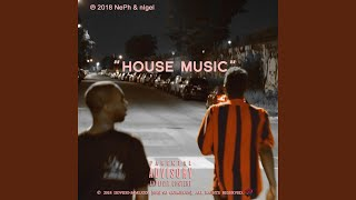 House Music (No Cash)