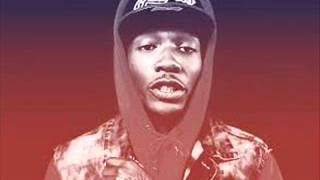 Step Yo Game Up - Dizzy Wright (Feat. Jarren Benton & Tory Lanez)
