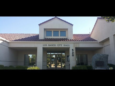 Los Banos: A City Without Plans & Policies (Opinion)