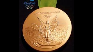 5ая Золотая медаль России фехтование рапира мужчины