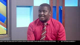 BUSINESS UPDATE: How the 2020,2021 budget will affect the agricultural sector