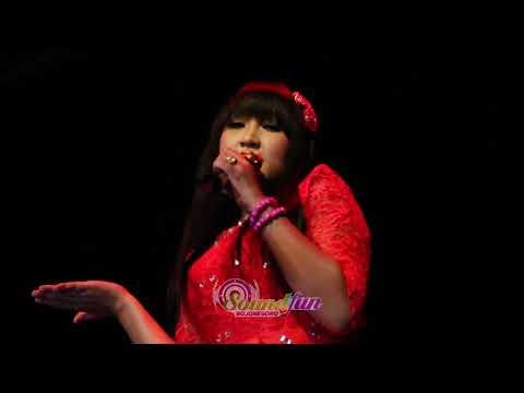 Dewi Purnama - Istri Setia - LIve perfom 16 September 2017