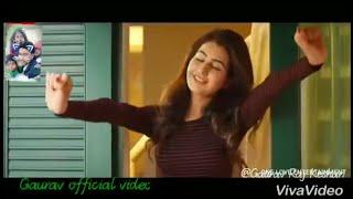 Mere Khwab Mere Khayalon Ki Rani kisi din Banegi Hamari Kahani new true love story songs