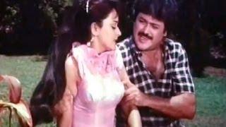 Janejan Kehke Bulaya Full Song | Ghar Ka Sukh | Raj Kiran, Shashi Kapoor