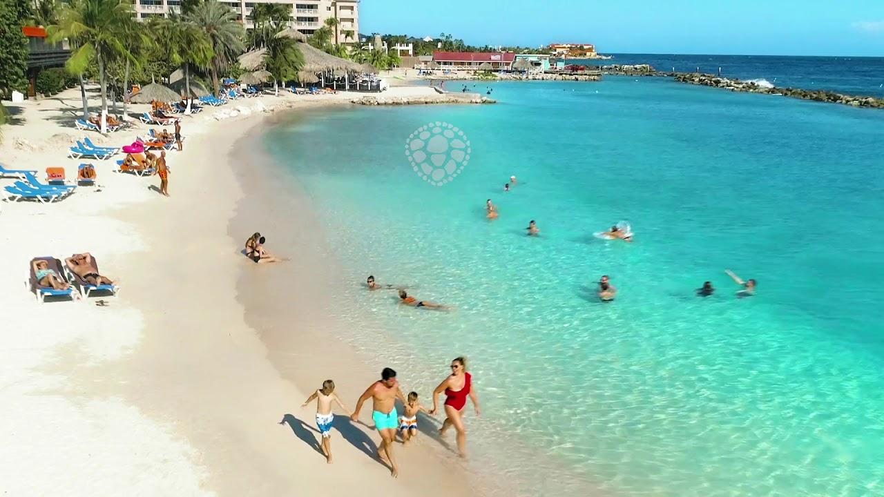 reviews sunscape curacao resort spa and casino