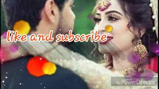 Gambar cover Tera pyar ::kyun adhoora raha ::by altaaf ::new Hindi song