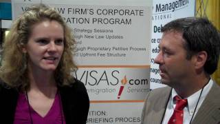 Kathleen Koster Employee Benefit News.mp4