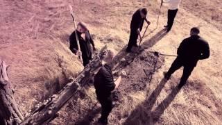 Szakos Andi Feat Majka - Képmás (2013 HD)