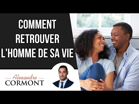 Ils ont rencontré l'amour sur internet : voici leurs belles histoires - meetingair-saintdizier.fr