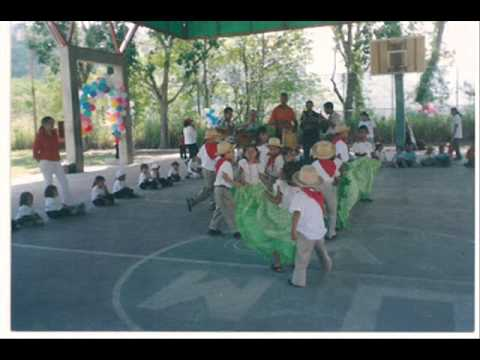 Santo Domingo Pelo de Guama (Audio) Completa - YouTube d4b7140b9fc