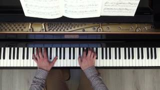 Canon in D Hal Leonard Piano Lessons Book 5(Canon in D Hal Leonard Piano Lessons Book 5 This video tutorial is part of NoteforNotes' Children's Corner. It's the number one place online to get your music ..., 2015-11-05T10:17:51.000Z)