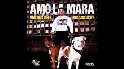 Amo Lá Mara ft. Tarkan - Tränen der Strasse