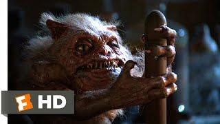 Video Ghoulies II (1988) - Man vs. Ghoulie Scene (6/10) | Movieclips download MP3, 3GP, MP4, WEBM, AVI, FLV September 2017