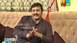 Connect Raaga -  V Nagendra Prasad - 04