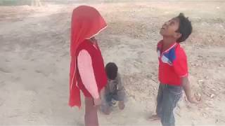 Funny Videos For Kids To Watch   Video For Kids   Mast Video   FUNNY VIDEOS 2018