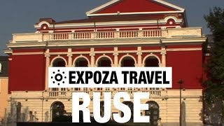 Ruse (Bulgaria) Vacation Travel Video Guide(Travel Video about Destination Ruse in Bulgaria. -------------- Watch more travel videos ▻ http://goo.gl/HYQdhg Join us. Subscribe now! ▻ http://goo.gl/QHWi2p ..., 2016-05-19T00:00:00.000Z)