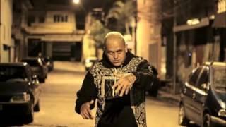 Download Mano Flér ft brenda calbaizer Paciencia é a Chave Part 2 2018 Mp3 and Videos