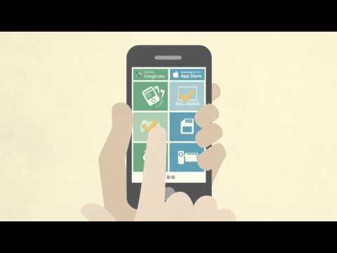 Автоматический заработок | Как заработать в интернете, не вкладывая ни копейки | Пассивный доход