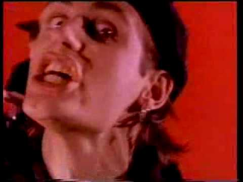 JESUS JONES - Info Freako