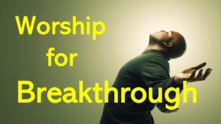 Early Morning Worship Songs - Praise and Worship songs 2020 - Nigerian Gospel Music videos 2020