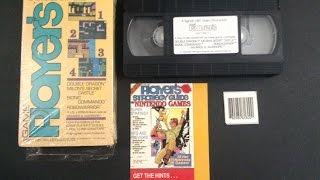 Game Players   Gametape vol 1 no 1