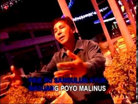 Batang Napasa~Kunsin Antung Karoke~(SM*)