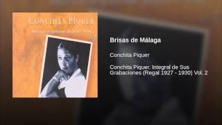 Brisas de Málaga