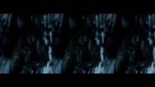 Die Another Day Backdrop Video Hq