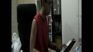 オオカミさんと七人の仲間たち  ピアノで: Ready Go! (Full Version) オオカミさんと七人の仲間たち 検索動画 50