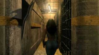 Druuna - Prison