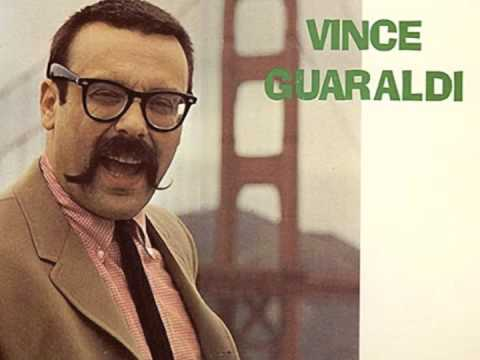 Autumn Leaves Vince Guaraldi Jazz Impressions Youtube
