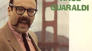 Autumn Leaves - Vince Guaraldi - Jazz Impressions