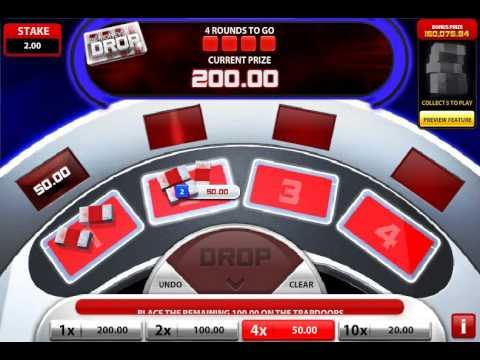 5 Pound Free Slots