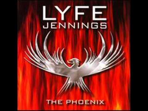 Lyfe Jennings - SEX REMIX