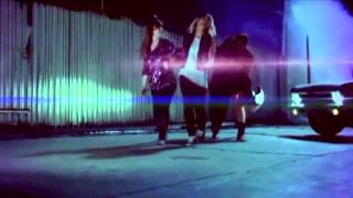 Download speed faya feat manimal((remix)) MP3 song and Music Video