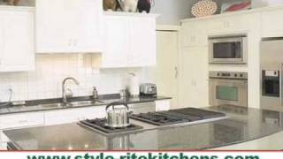 Style-rite Kitchens New Kensington, Pa