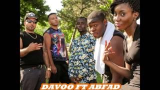 """Davoo Ft AbFad -  """"WDD"""" (Wey Dem Dey)"""