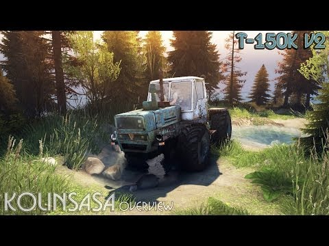 T-150K v2