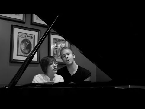 """""""You Know I'm No Good"""" - Amy Winehouse Cover (Feat. Russell Elliot)"""