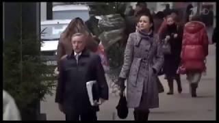 """""""МУЖ СЕСТРЫ"""" русские мелодрамы 2016 новинки"""