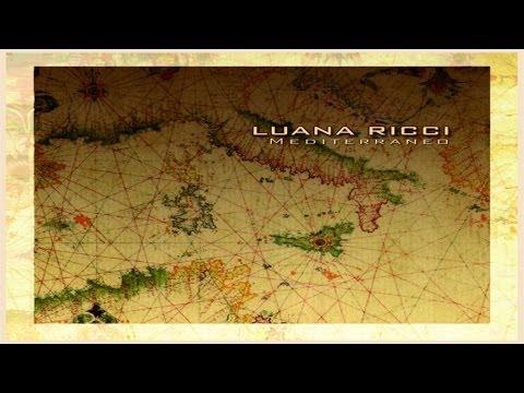 Luana Ricci - Arberesh