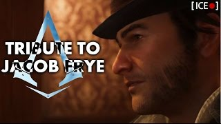 I've Missed You Jacob Frye | Assassin's Creed Syndicate Tribute