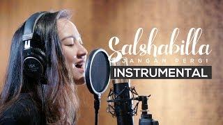 Download INSTRUMENT/MINUS ONE (SALSHABILLA - JANGAN PERGI)