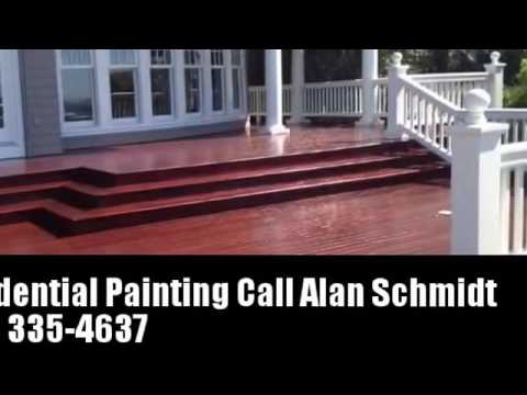 Best Residential Paint Contractors In Naval Air Station Jrb Texas