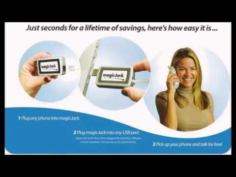 How To Contact Magicjack Technical Support Or Chat Support
